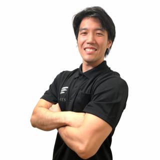 山田 翔太